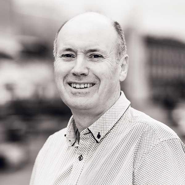 Jon Astwood Regional Manager <br>(North Island)